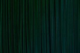 Проект «Передвижной музей одной картины» в рамках выставки «Круг Культобзора».