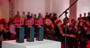 Объявлены финалисты 11-й Премии Кандинского 2017.