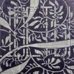 Terra Tabula / Письмена на Земле.