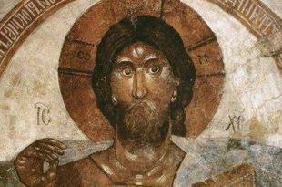 Цикл лекций «Выдающиеся иконописцы средневековой Руси».