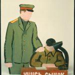 """Александр Косолапов """"Учись сынок"""" 1973"""