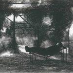 Евгения Буравлева