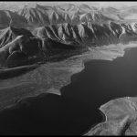 Персональная выставка классика советской пейзажной фотографии.