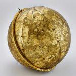 """Кристофер Шисслер """"Небесный глобус"""" Германия, Аугсбург, 1575 год"""