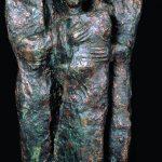 Лазарь Гадаев «Поющие» 2002