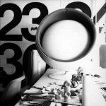 Ээро Аарнио. Кресло-шар (1963) и кресло «Pastil» (1967)