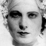 Карола Неер в роли Полли, 1930