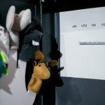 Проект премии «Участник». Исследование отзывов посетителей выставок и музеев.