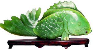Лекция «Кабинет учёного». Керамика и живопись Китая VII-XV веков.