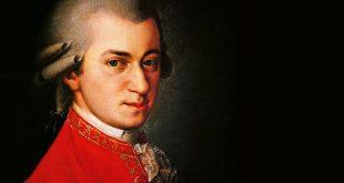 Концерт «Новый год в «Империи». Моцарт-Гала».