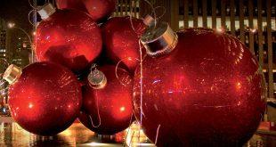 Концерт «Christmas gala».