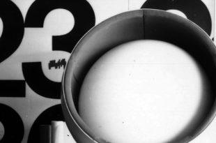 33 революции — 100 лет финского дизайна.