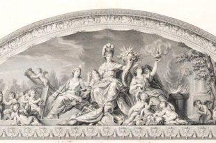 Страна героев и богов… Античность и русская культура первой трети XIX века.