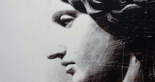 Татьяна Ян. Боги, люди и герои.