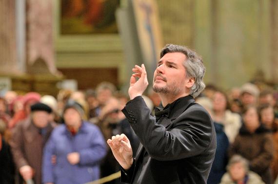 Алексей Пузаков