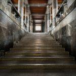 Любляна, Национальная и университетская библиотека