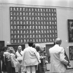 Предаукционная выставка Sotheby's