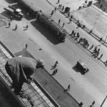 """Михаил Прехнер """"Москва"""" Середина 1930-х"""