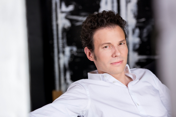 Симон Гауденц