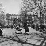 """Михаил Прехнер """"Ростов-на-Дону"""" 1937"""