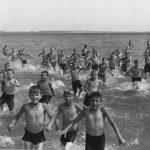 """Михаил Прехнер """"Летний день"""" 1937-1938"""