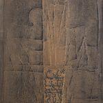 Современная живопись Ирака.