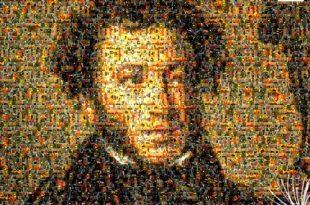 10 февраля – День памяти А.С. Пушкина. Мероприятия Государственного музея А.С. Пушкина.