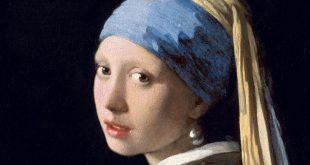 Лекция «Женские серьги в мировой культуре: скрытые смыслы и символы».