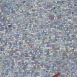 """Ольга Солдатова """"25 лет полета Матиаса Руста к Кремлю. Красная Зеленая площадь"""""""