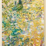 "Масако Ясуки ""Solstice light"" 2015"