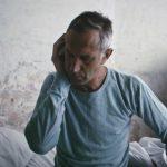 """Иева Эпнере """"РОТОМ"""" 2016 Видео"""