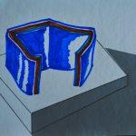 В рамках параллельной программы 6-й Московской международной биеннале молодого искусства.
