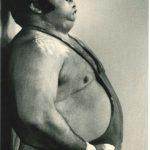 "Лев Бородулин ""Василий Алексеев. Олимпиада. Монреаль - 1976"""