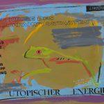 """Дмитрий Гутов """"Кризис государства благосостояния, исчерпанность утопической энергии"""" 2005"""