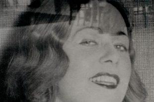 Хайнц Хаек-Хальке. Немецкая экспериментальная фотография 1930—1960.