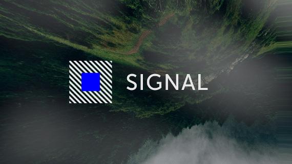 Фестиваль SIGNAL 2018 представил образовательную программу.