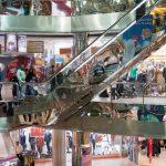 "Вольфганг Тилльманс ""Jeddah mall III"" 2012"