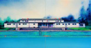 Галерея Abode представит молодых художниц из России на международной выставке START в Лондонской галерее Саатчи.