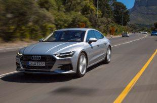 Cosmoscow и Audi станут партнерами.