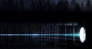 Подробный гид по фестивалю музыки и архитектуры Signal 2018.