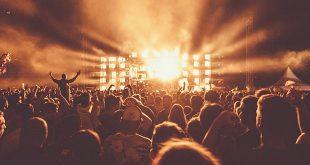 Манижа. Свежее лето: культура новой музыки.