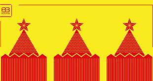 День города Москвы. Программа мероприятий Объединения «Выставочные залы Москвы».