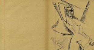 Лекция Хосе Марии Луны Агилара, директора Дома-музея Пикассо в Малаге.
