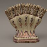 Тюльпанница. 1830–1840