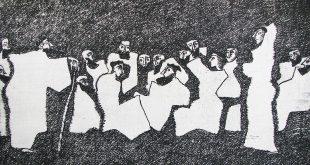 Вячеслав Павлов. 1960-е – 1980-е годы.