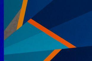 What We Are Made Of. Первая в России курированная выставка работ ведущих современных художников Катара.