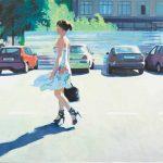 "Владимир Дубосарский и Александр Виноградов ""По волне моей памяти"" 2010"