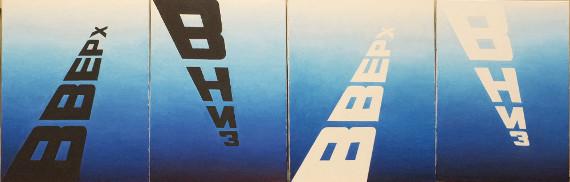 """Выставка """"Предчувствие космоса"""". Государственный Центр Современного Искусства – ГЦСИ в составе РОСИЗО."""