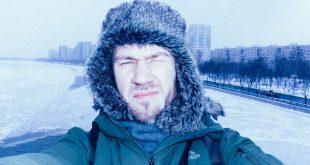 Лекция Владимира Зуева «Уличная фотография и урбанистический пейзаж. От частного к общему».