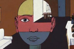 Бум! Бам! Игра с шедеврами: от Анри Матисса до Марины Абрамович.
